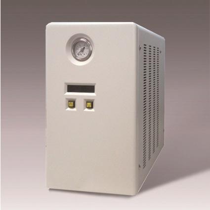 中惠普ZA-1000零级空气(除烃装置)