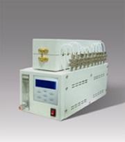 中惠普JH-1解析管活化仪_北京中惠普分析技术研究所