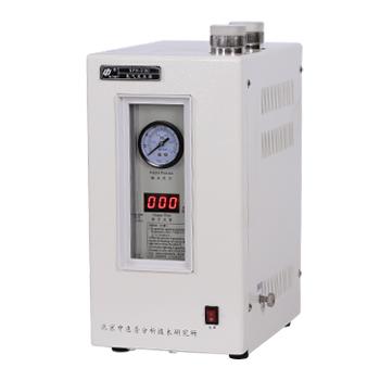 中惠普SPN-500氮气发生器