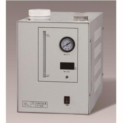 中惠普SPH-500A高纯度氢气发生器
