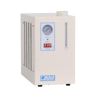 中惠普TH-300纯水型高纯度氢气发生器