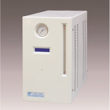 中惠普DH-300超高纯度氢气发生器