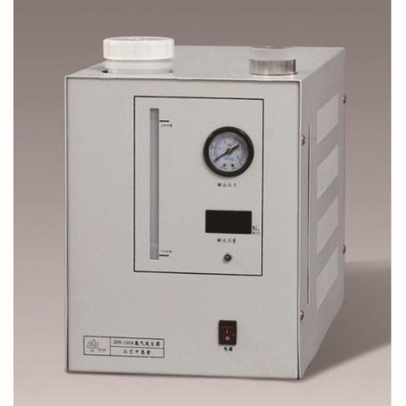 中惠普SPN-300A氮气发生器