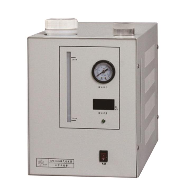 中惠普SPN-500A氮气发生器