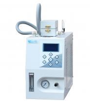 中惠普JX-3热解析仪