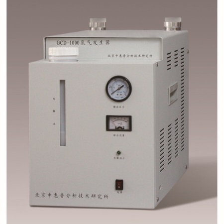 中惠普GCN-1000氮气发生器