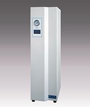 中惠普TN-300高纯度氮气发生器(变压吸附方式)_北京中惠普分析技术研究所