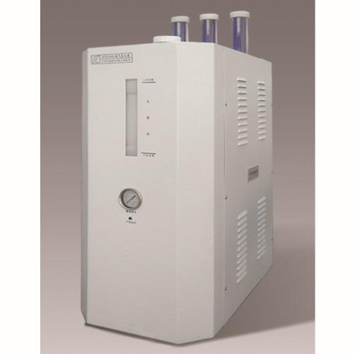 中惠普GCD-9000氢气发生器