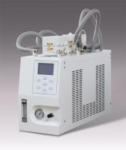 中惠普JX-4双通道热解析仪