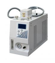 中惠普JX-5二次(冷阱)热解析仪_北京中惠普分析技术研究所