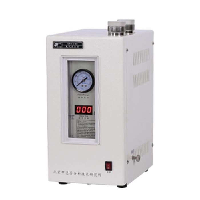 中惠普SPN-300氮气发生器_北京中惠普分析技术研究所