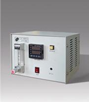 中惠普JX-1热解析仪_北京中惠普分析技术研究所