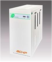 北京中惠普GCD-3000B氢气发生器