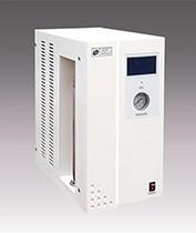 中惠普碱液型自动补水氢气发生器 APH-500