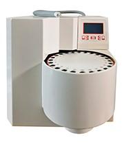 全自动二次(冷阱)热解析仪 JX-7AT