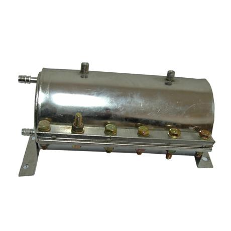 中惠普SPH-500型氢气发生器电解池
