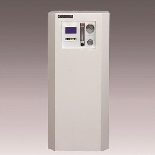 中惠普PSAN-30液质联用LC/MS专用氮气发生器(变压吸附)