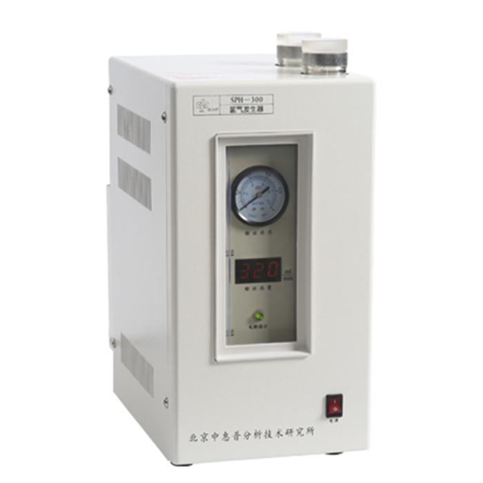 SPH-300